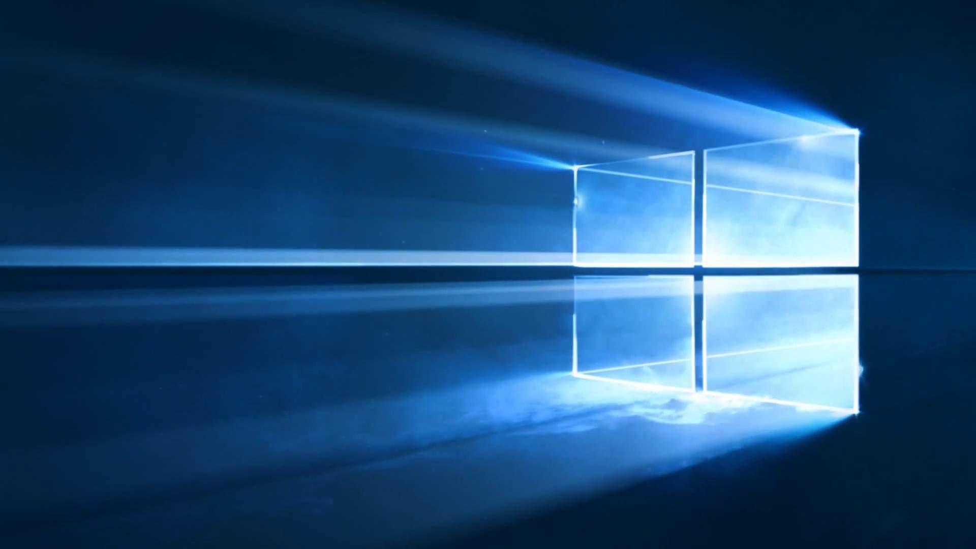 Windows 10 Wallpaper Broken Mywallpapers Site In 2020 Windows 10 Microsoft Windows Wallpaper Windows 10
