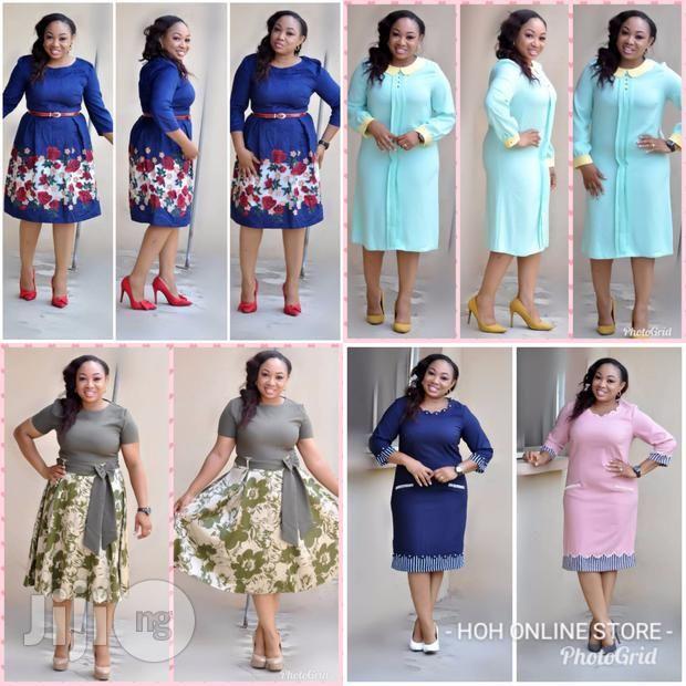 0805d1bcf0f Classic Turkey Dress for sale in Ikeja