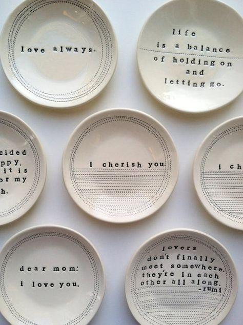 Handgemachte Keramik  Pottery  #handgemachte #Keramik #Pottery  Handgemachte Keramik  Pottery  #handgemachte #Keramik #Pottery  The post Handgemachte Keramik  Pottery  #handgemachte #Keramik #Pottery appeared first on Glas ideen. #slab