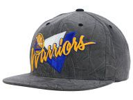 Find the Golden State Warriors Mitchell and Ness Gray Mitchell and Ness NBA Creased Script Snapback Cap & other NBA Gear at Lids.com. From fashion to fan styles, Lids.com has you covered with exclusive gear from your favorite teams.