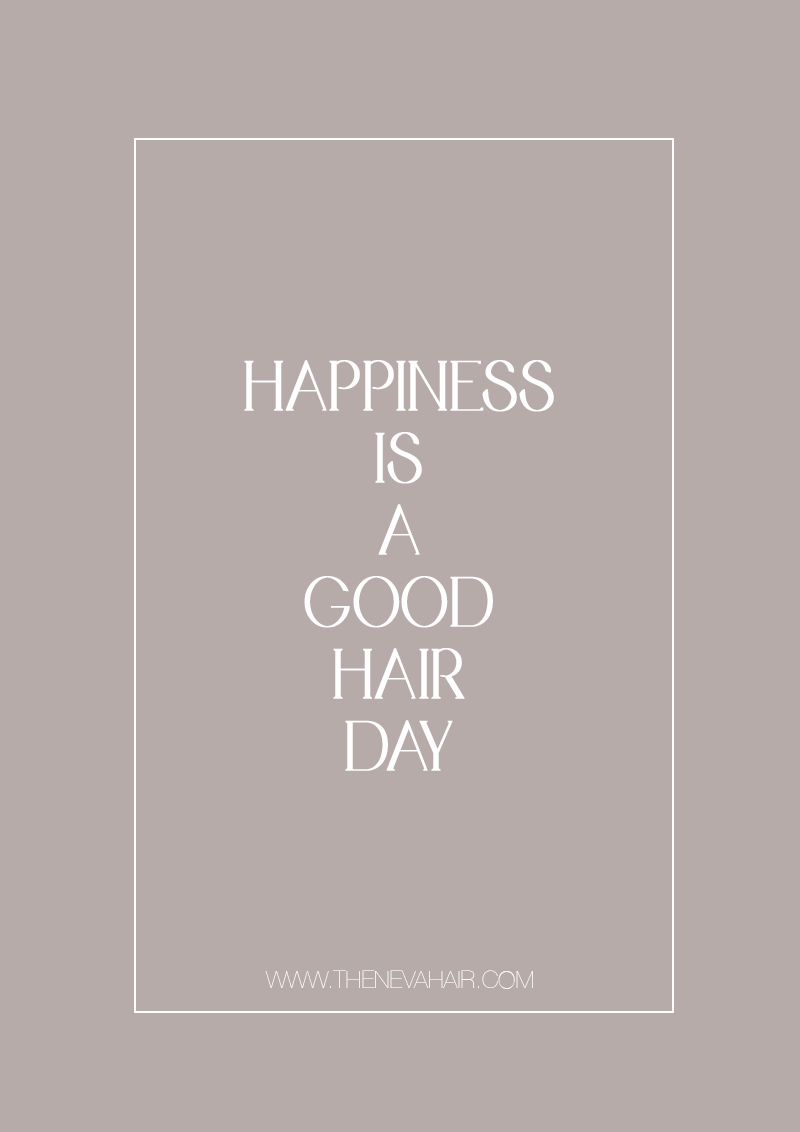 Luxury Virgin Hair Extensions Virgin Hair Extensions And Beauty Quotes