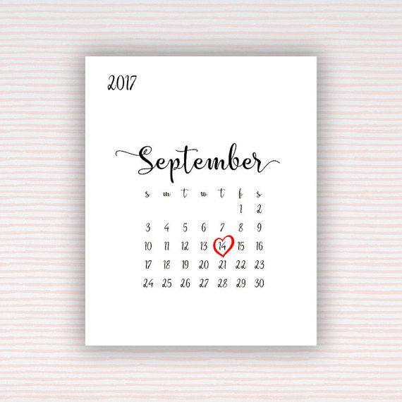 custom pregnancy announcement calendar custom 4 calendar babies