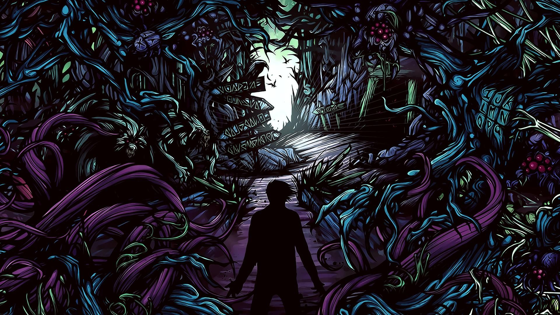 a day to remember homesick album cover wallpaper - Google ... A Day To Remember Albums