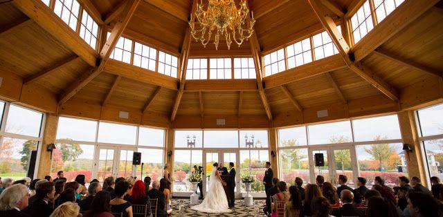 Wedding Venues Westchester Ny County