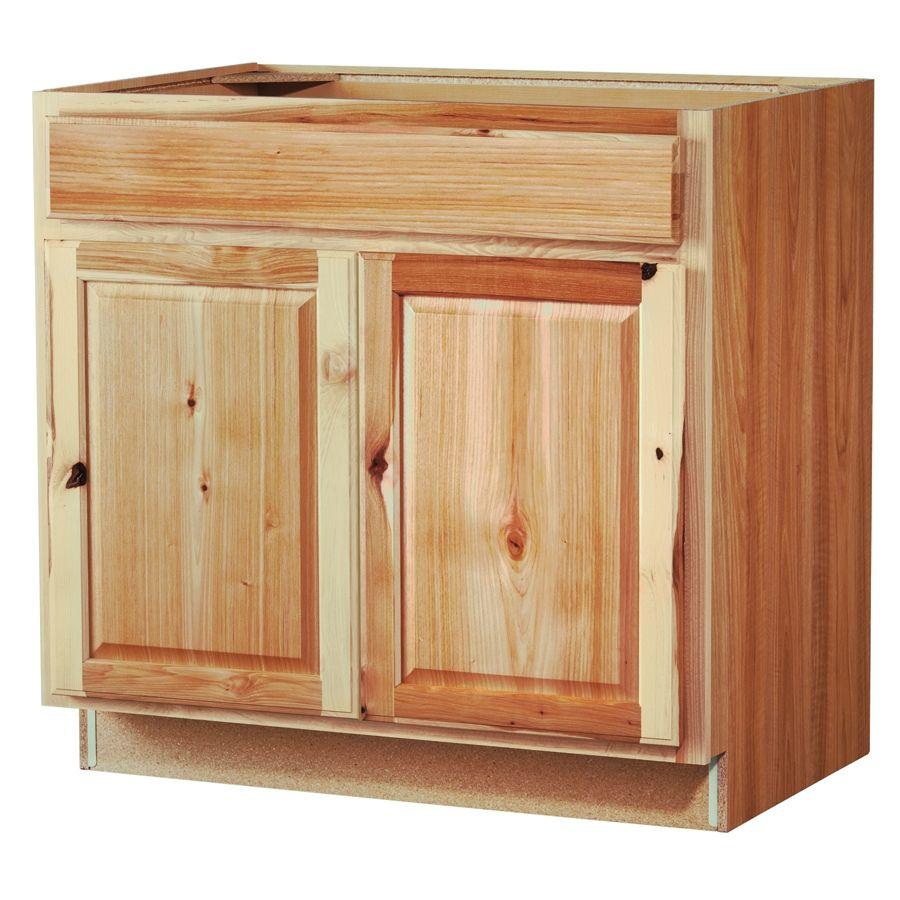 Best Kitchen Gallery: 10 Inch Wide Kitchen Base Cabi Kitchen Cabi S Pinterest of 42 Inch Wide Kitchen Cabinets on rachelxblog.com
