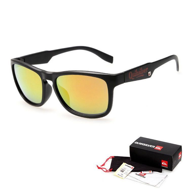 QS2109 Sunglasses with box 25 off