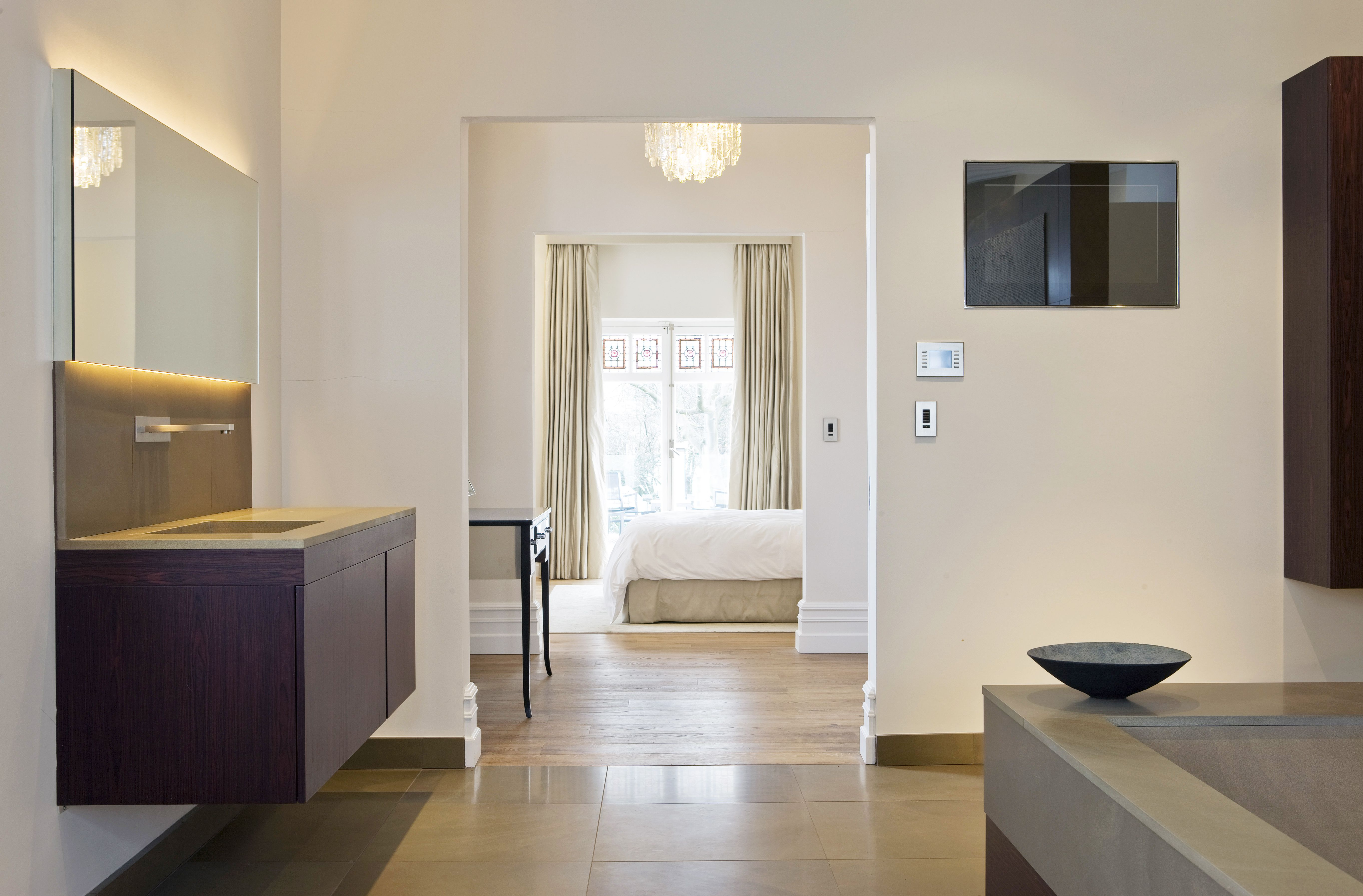 Karol - Moretti Rossini Bania Collection - Karol  Italian Bathrooms