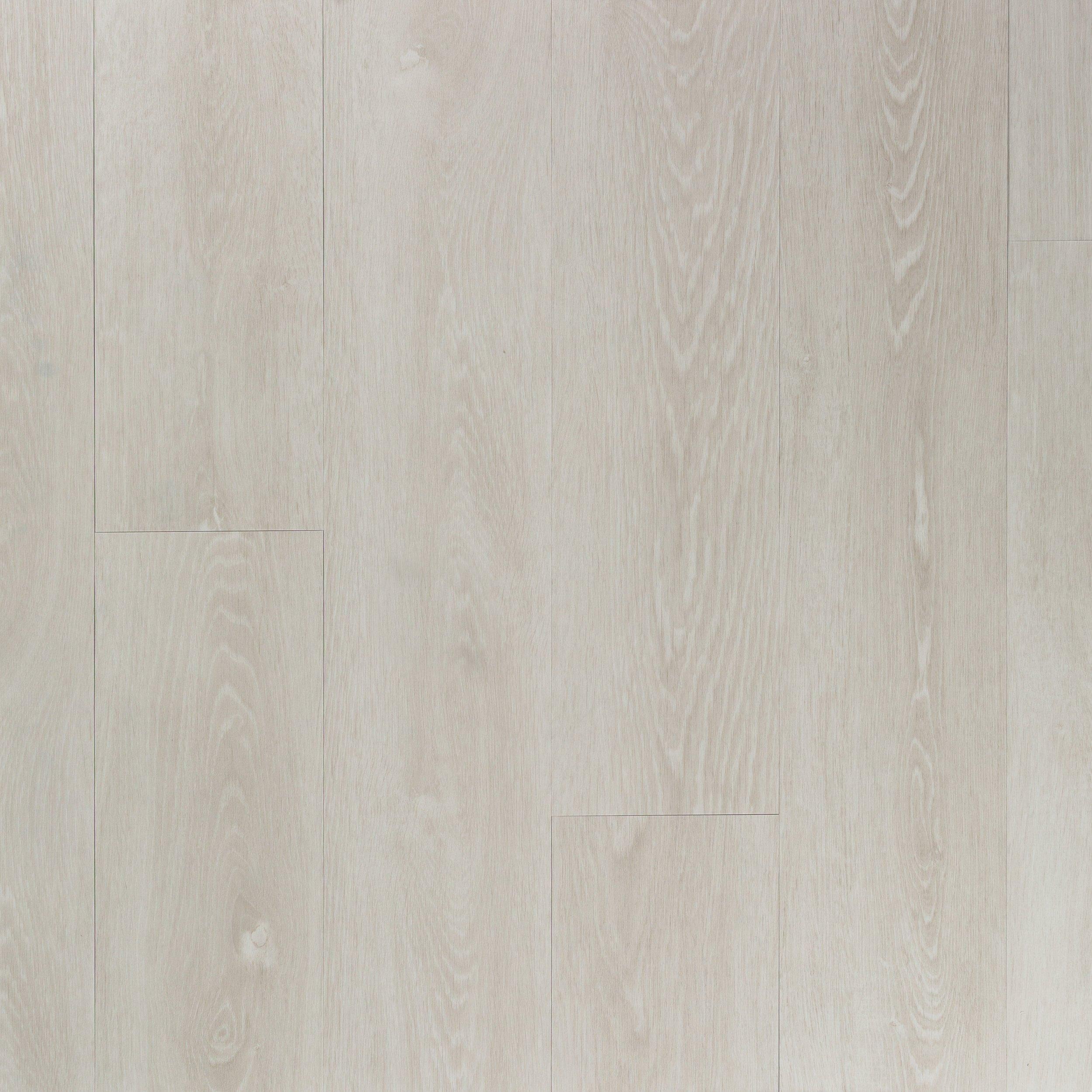 Washed Oak Luxury Vinyl Plank Maple Laminate Flooring Luxury Vinyl Tile Vinyl Flooring
