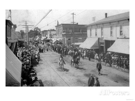lebanon-oregon-view-of-a-city-parade.jpg (473×355)