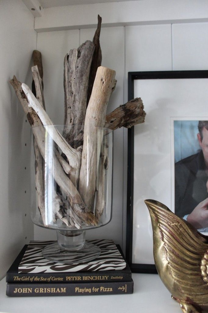 Pin by John on driftwood nautical wood ideas in 2020