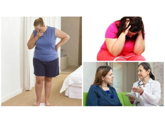 8 scientific weight loss tips photo 9