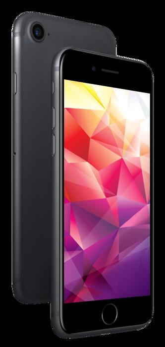 Iphone 7 Iphone 7 Iphone Und Apple Iphone