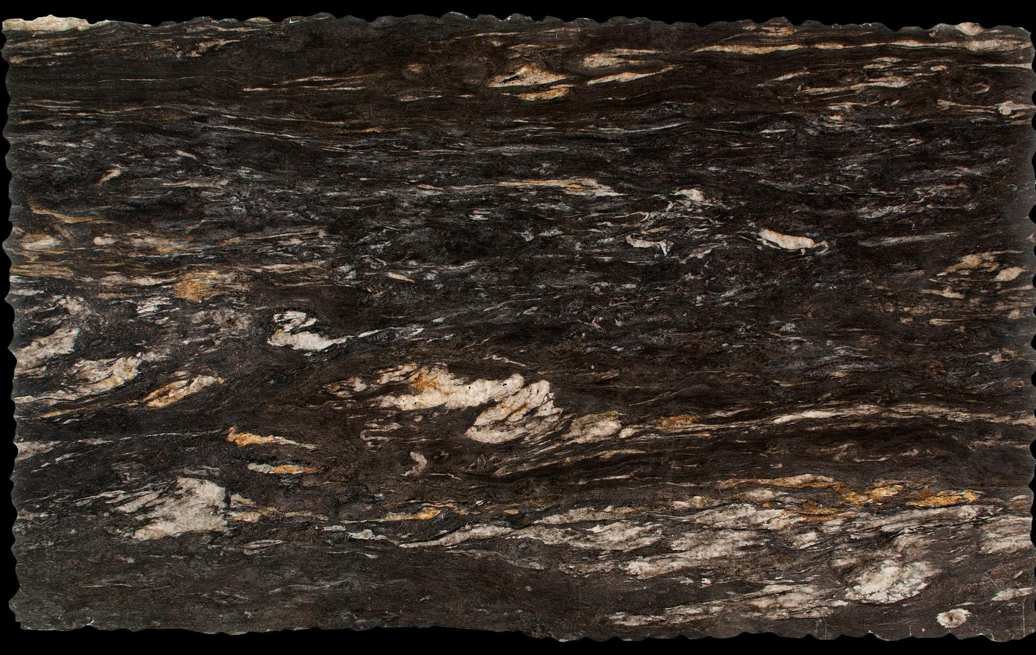 Titanium Granite Titanium Granite Granite Countertops Granite Slab