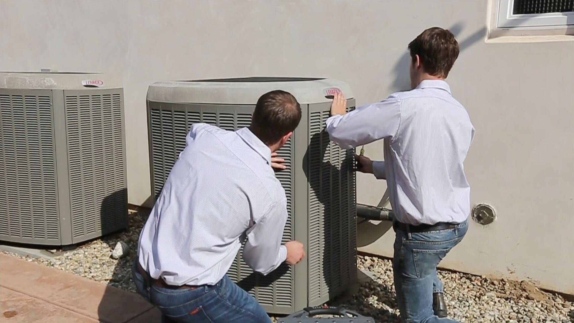 Get 24/7 instant help for air conditioner repair service