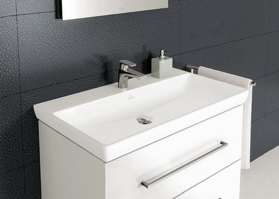 Design Tips To Create A Small Restroom Much Better Luxury