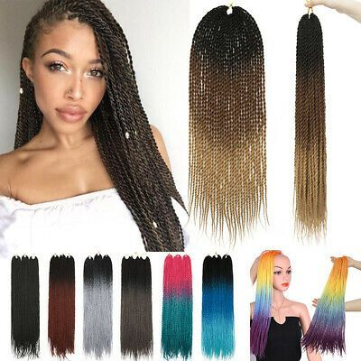 #Hair #BoxBraids #HairCut Curls Braids  Afros click now to see more... #boxbraidshaircut