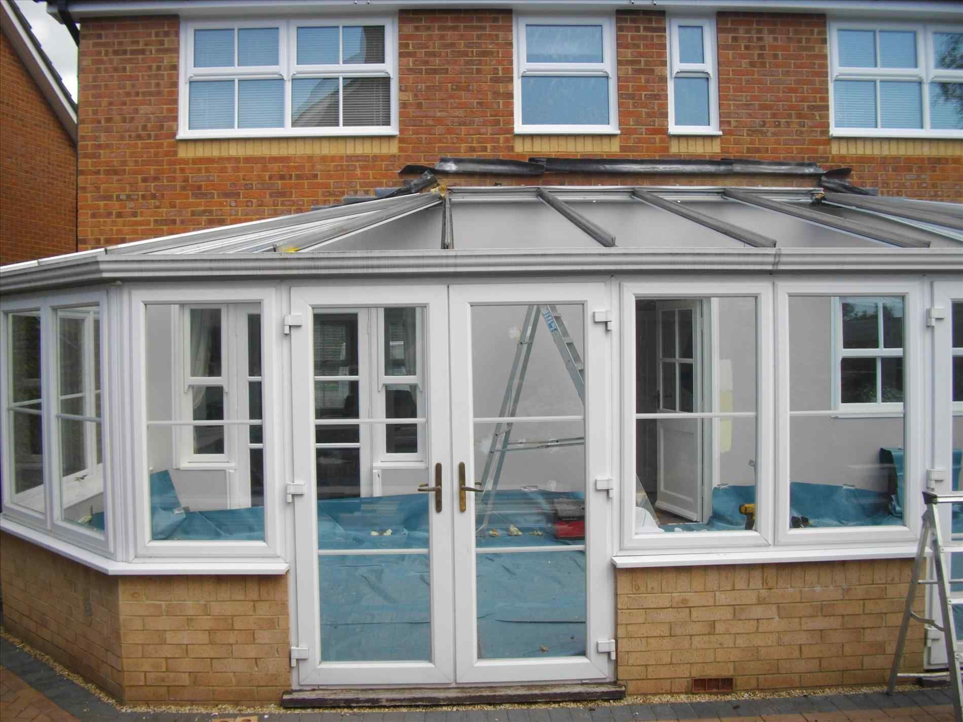 Conservatory Roof Design Home Roof Ideas Roof Design Conservatory Roof House Design