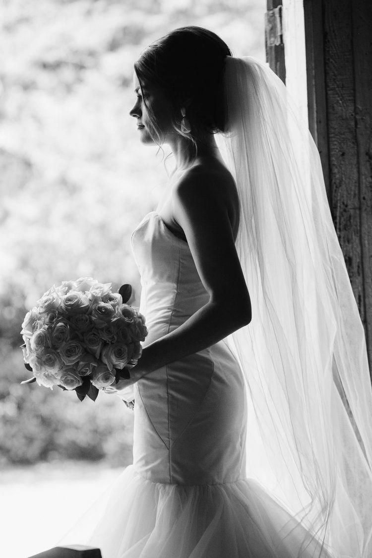 11 hairstyles Wedding with veil ideas