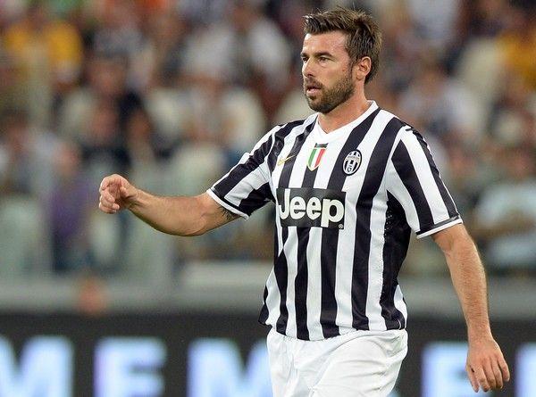 Juventus - Udinese, probabili formazioni: Barzagli e Marchisio titolari