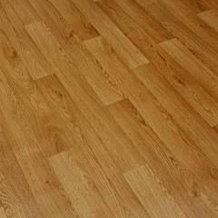Imperia Golden Oak Light Wood Narrow Plank Vinyl Flooring Vinyl Flooring Wood Plank Flooring Vinyl Wood Planks