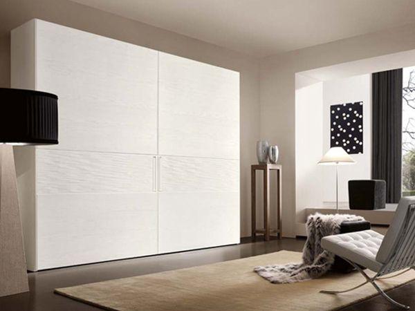 Immagini Arredamento ~ Arredamento moderno di lusso scegli la qualità e il design di