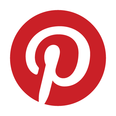 Image result for pinterest icon