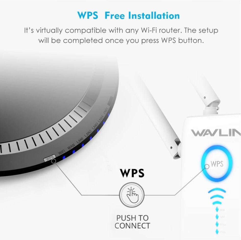 Best Wifi Routers 2020.Best Wifi Wireless Signal Extender To Buy In 2020 In 2019