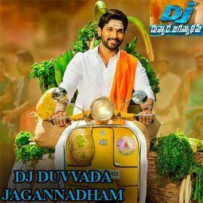 Dj Duvvada Jagannadham - Seeti Maar Song | pahsa in 2019