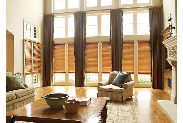 Levolor Wood Blinds 1inch Blinds Pinterest Room Decorating