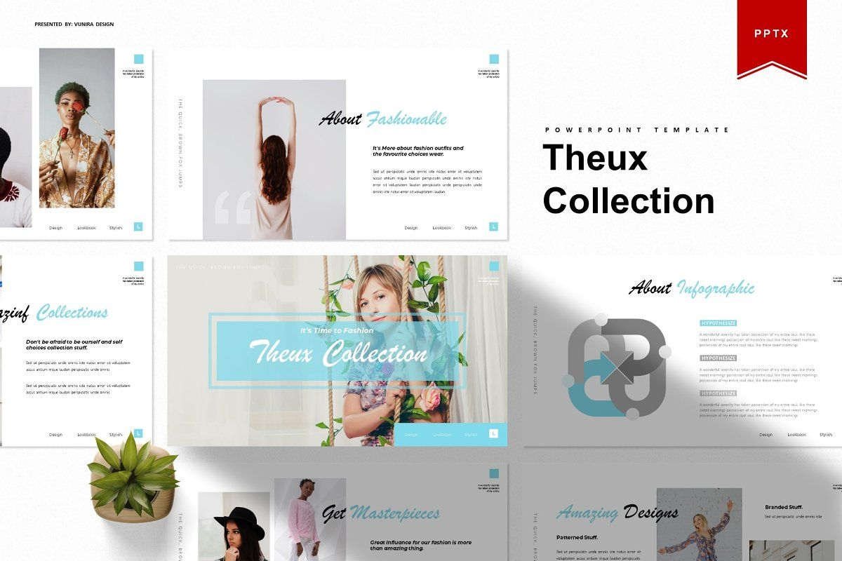 Theux Collection Powerpoint Templa Powerpoint Templates Presentation Templates Powerpoint Design