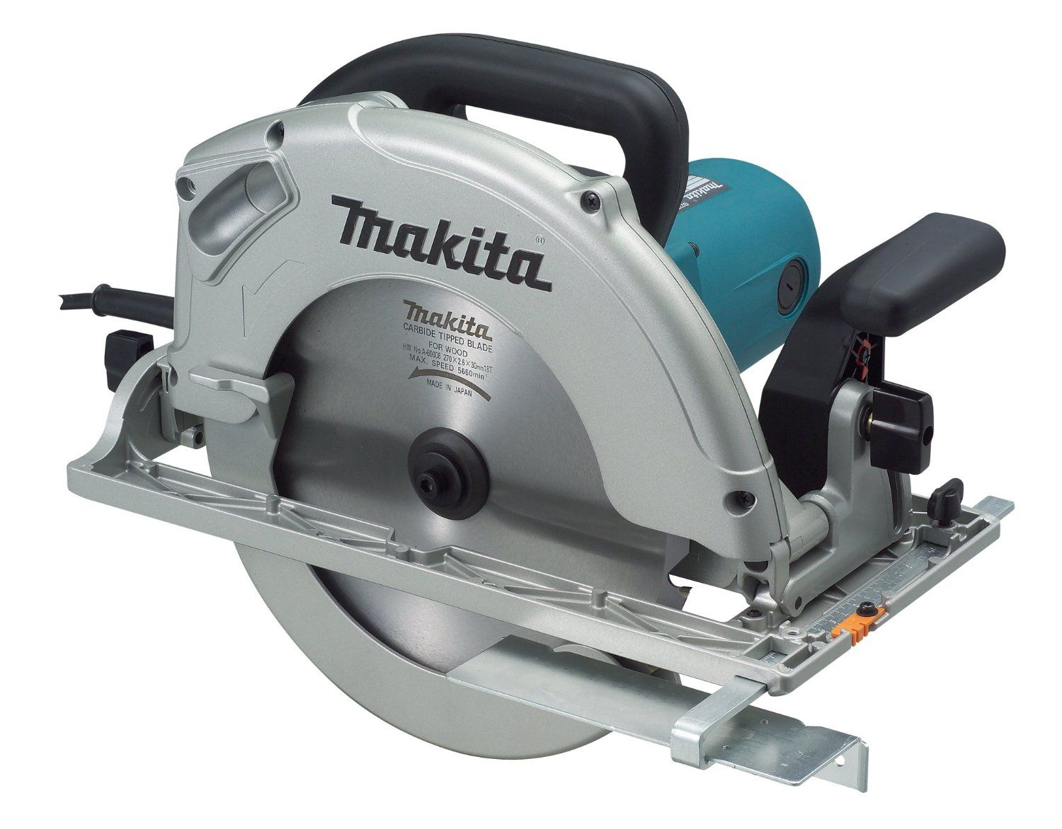 Makita 5104 14 Amp 10 1 4 Inch Circular Saw You Can Get Additional Details At The Image Link Makita Circular Saw Circular