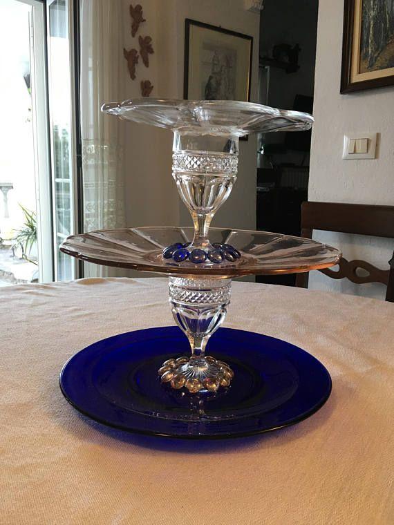 Artistic glass | Bonbon, Oggetti, Vetrate artistiche