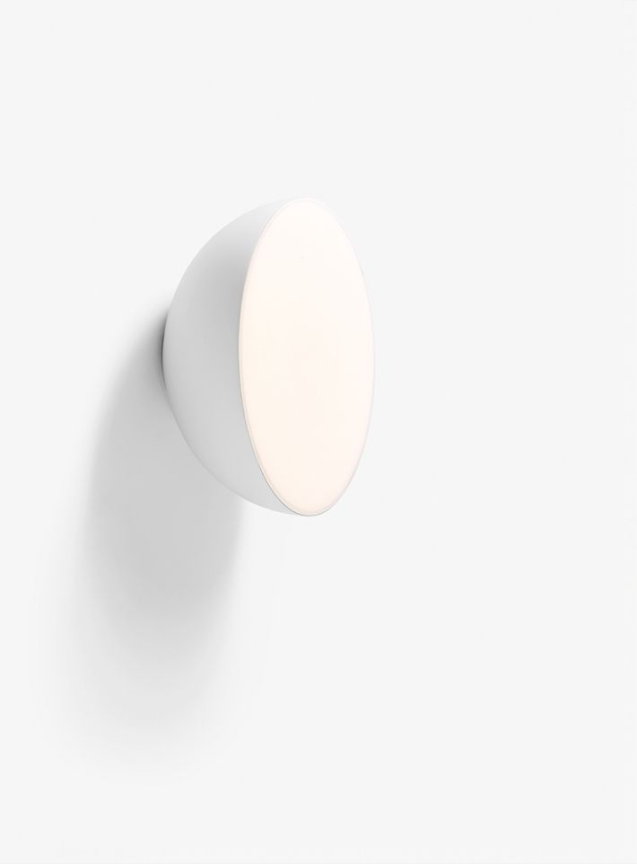 Front Page Andtradition Wall Lamp Lamp Contemporary Lighting Design