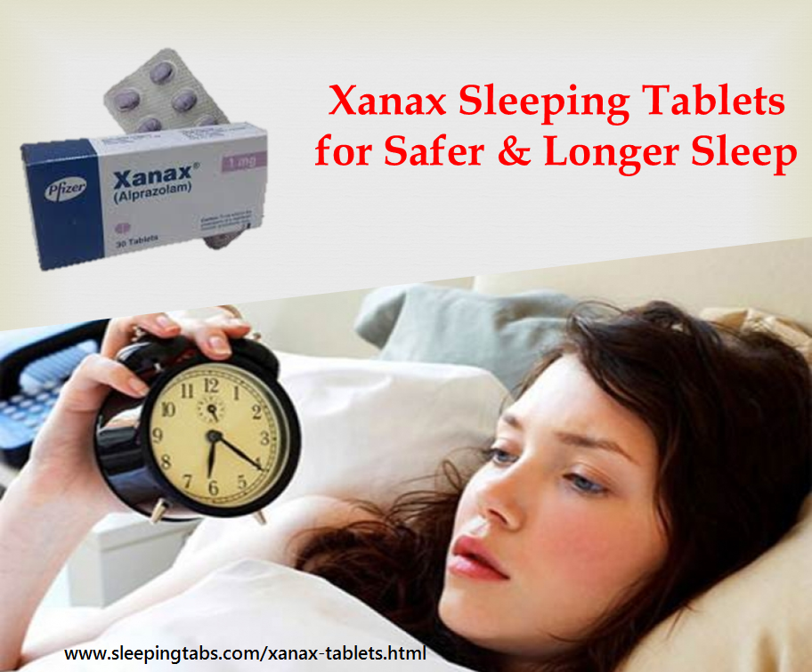 Image result for Temporary Utilization of Sleeping Tablets Delivers The Best Results