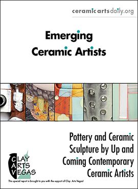 5 Glaze Defects And Expert Solutions For Fixing Them Pottery Making Illustrated Ceramic Art Ceramic Artists