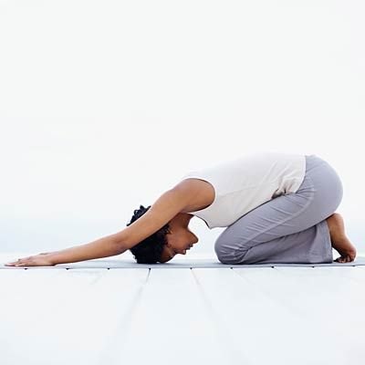bloated 14 yoga poses for better digestion  basic yoga