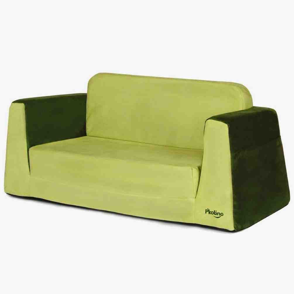 Kids Pull Out Sofa
