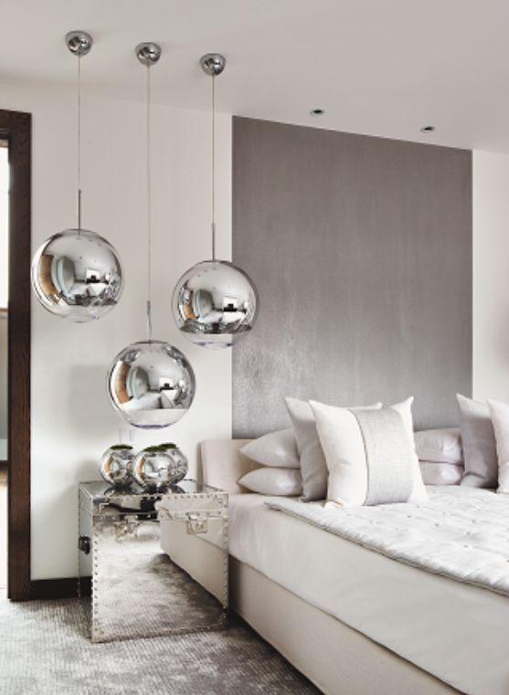 cuadros decorativa plateados - Buscar con Google DISEÑO DE - mesas de diseo