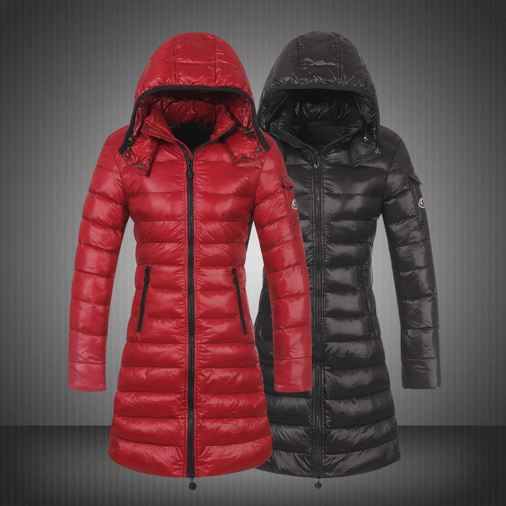 Moncler Mens Ski Jacket, Mens Moncler Vest Discount Sale