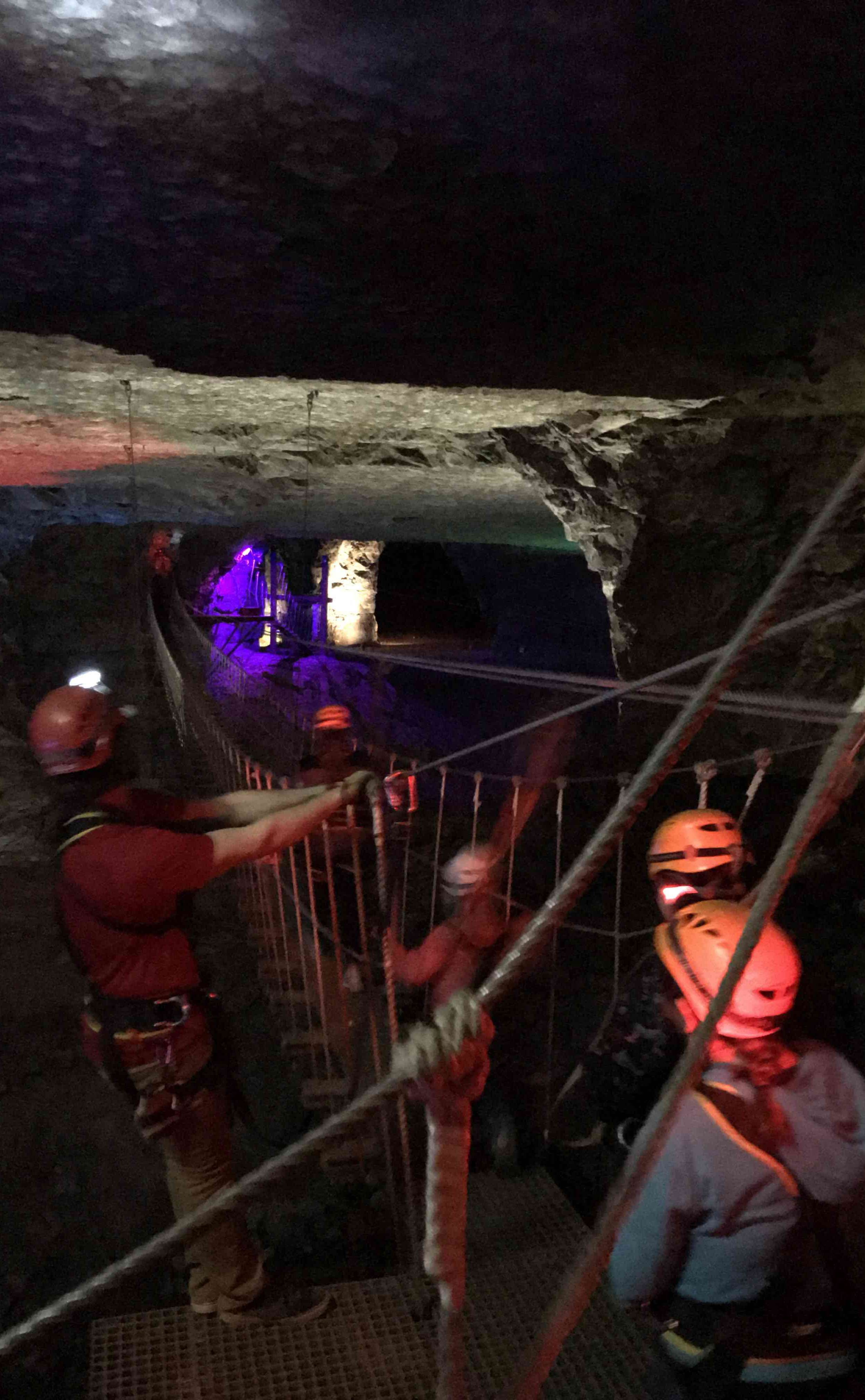 Louisville Mega Cavern Travel Vacation Ideas Road Trip Places To Visit Louisville Ky Wil Road Trip Places Louisville Mega Cavern Adventure Sports