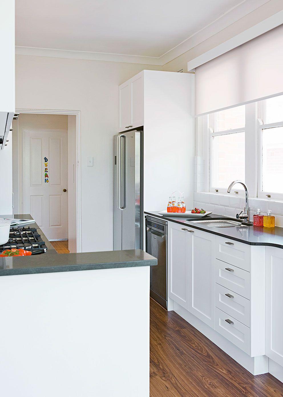 White Dulux Paints Dulux White Paint Paint Cabinets White