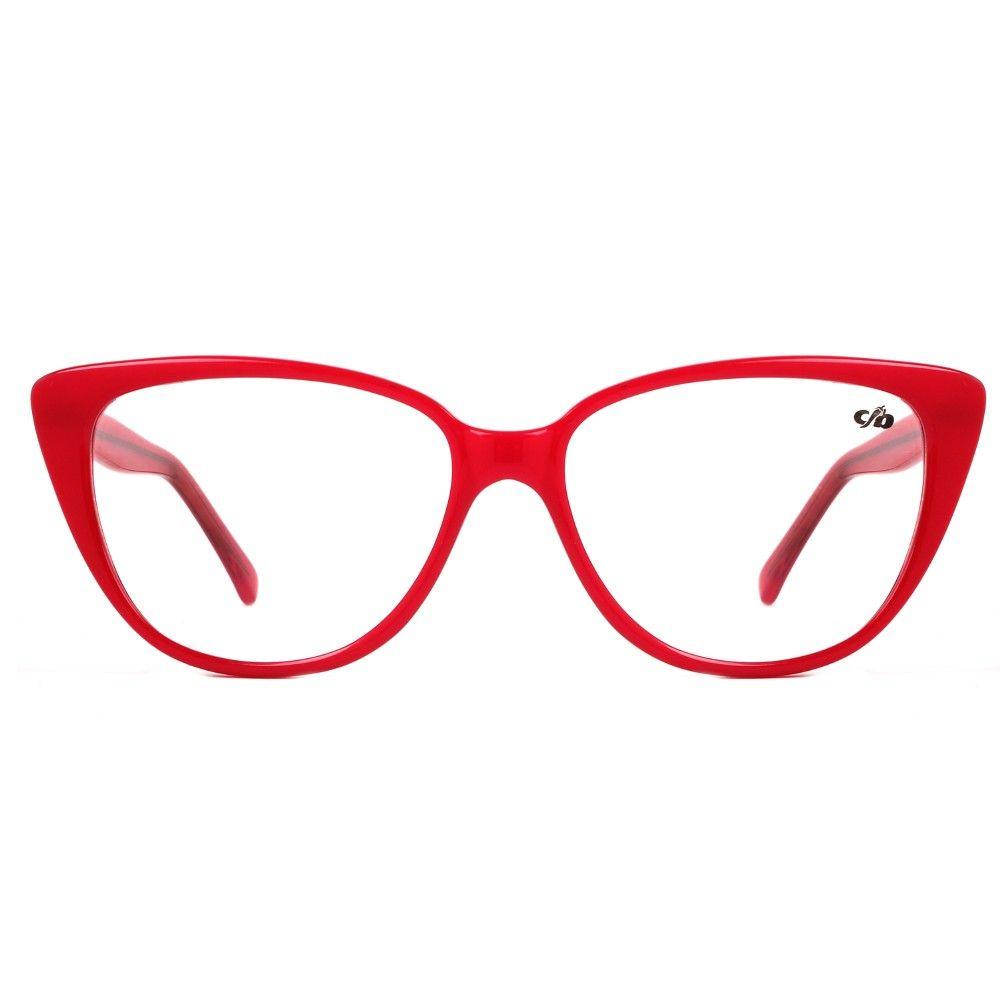 Lv Ac 0232 8181 Chillibeans Armacoes De Oculos Acessorios