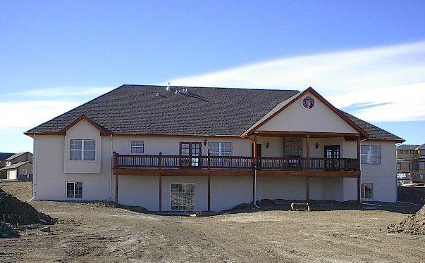 Redstone Panelized Home Kits Prefabricated Homes Panelized Homes