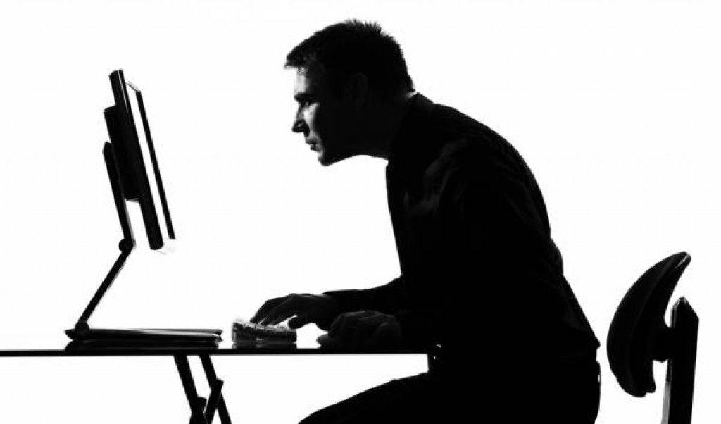 Installment Loans For Computer Repair