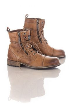 Bottes 869 Pepe Homme Jeans Boots Pms50007 Chaussures dqw1SfXFx