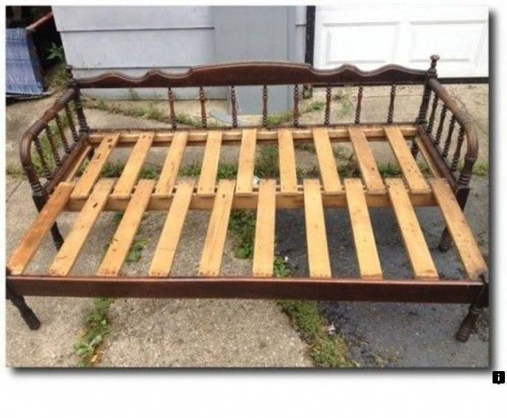 Awesome Murphy Bed Plans Info Is Offered On Our Website Check It Out And You Will Not Be Sorry You Did Diy Daybed Diy Bed Murphy Bed Diy