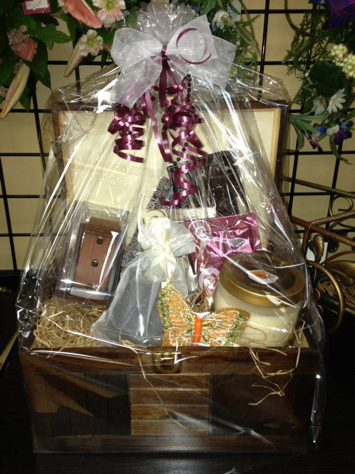 Come in to avenue candles gifts to customized a gift