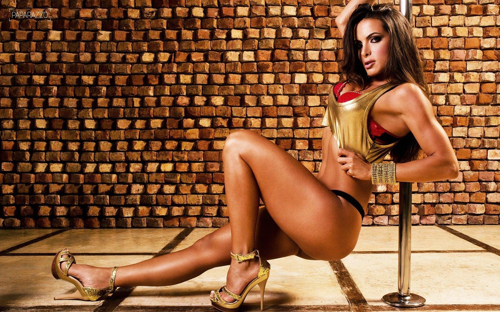 Ana Hickmann Nua Porno carla prata s feet | free hot nude porn pic gallery