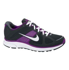 wholesale dealer c39ef 73c70 Explora Baratas Zapatillas Para Correr Nike ¡y mucho más!