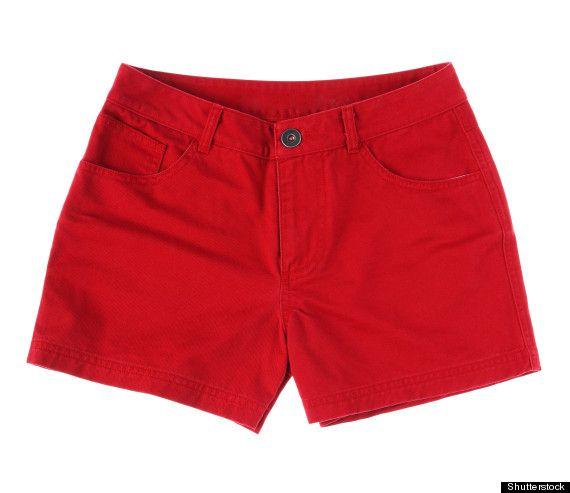 shorts-   Shorts   Pinterest   White bodies, Happy independence ...
